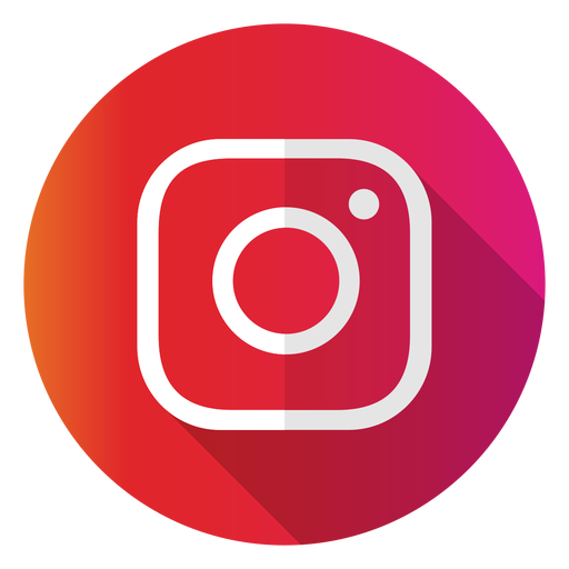 instagram-png-instagram-icon-logo-png-512