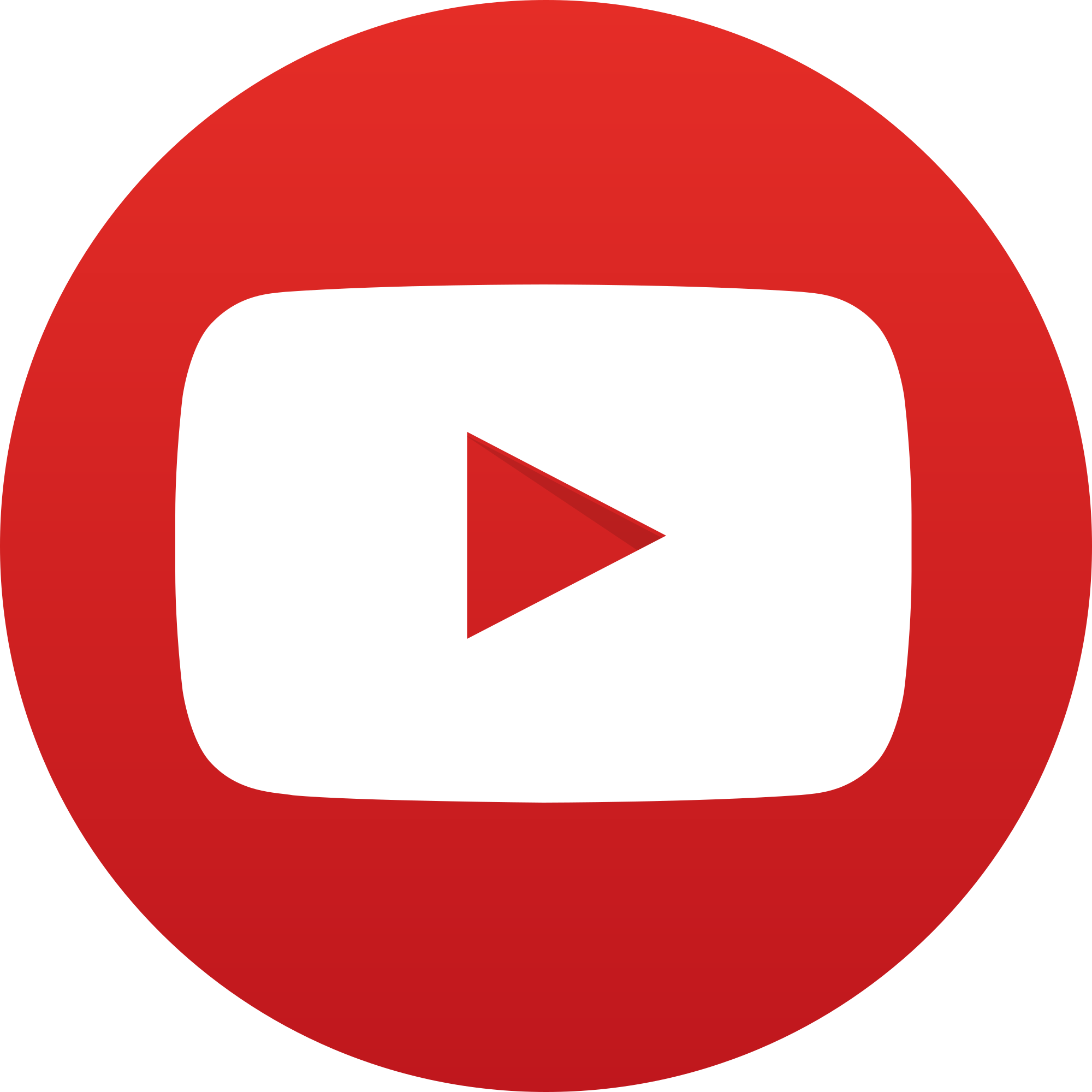 youtube-play-button-png-6