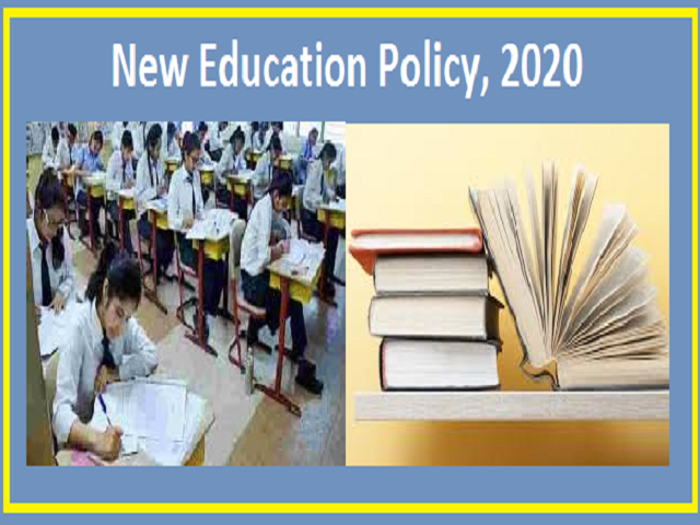 New-Education-Policy
