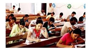 BSEB 10th result 2021