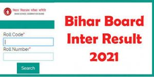 bseb 12th result
