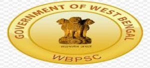 wbpsc official website ,  food si admit card