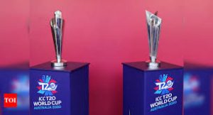 icc world cup t20 , america's cup 2021