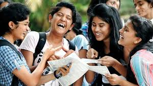 iti result 1st year
